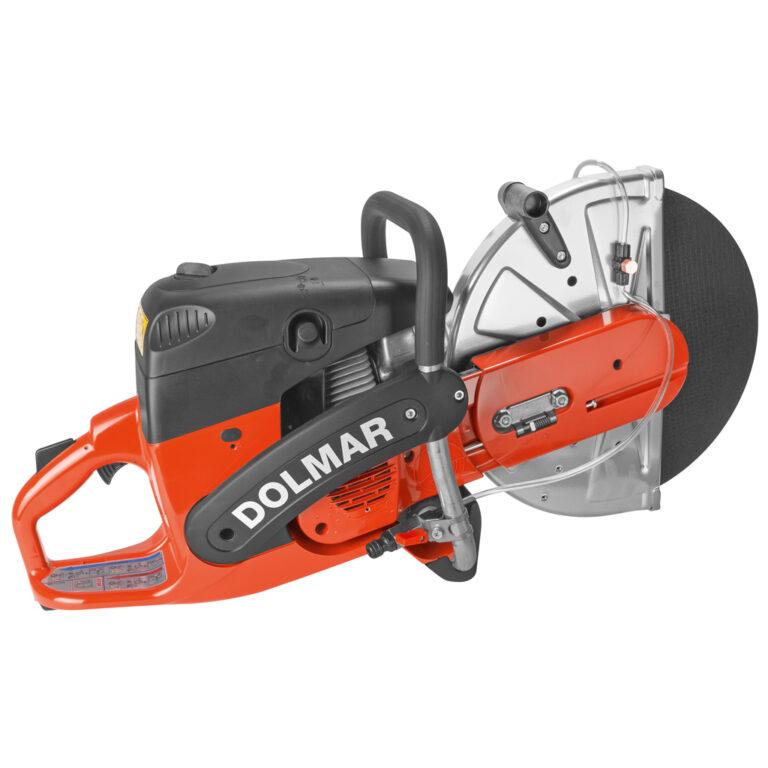 Dolmar PC-7414WS